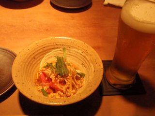 Nishihara_beer[1]