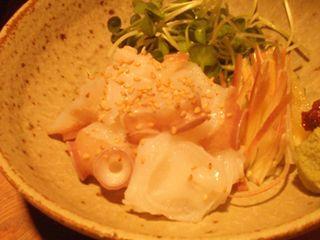 Nishihara_tako[1]
