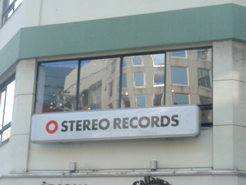 Stereorecords__6