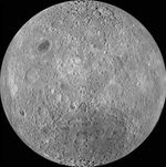 Small-Photo-Shows-Far-Side-of-Moon