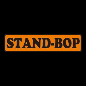 290_x__profile_logo_standbop