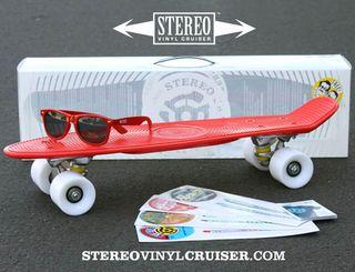 Stereo-vinyl-cruiser-05