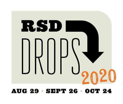 2020_rsddrops