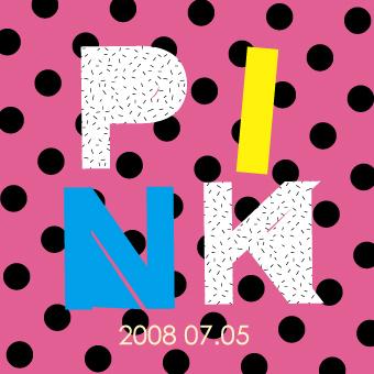 Pink0705_2