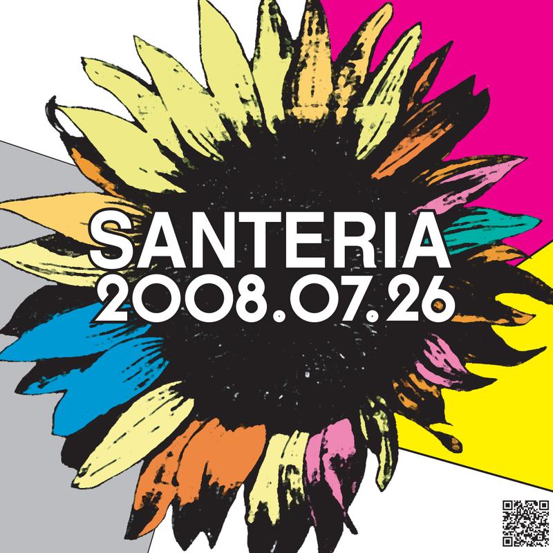 Santeria07omote