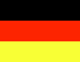 German_flag1_2