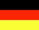 German_flag1_2