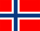 Norwayflag1