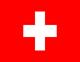 Swiss_flag1