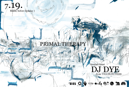 Primaltherapy1