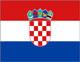 Croatiaflag1