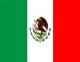 Mexico_flag1_2